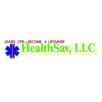 HealthSav