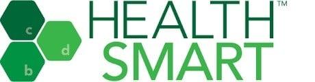 HealthSmart CBD