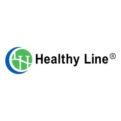 Healthy Line