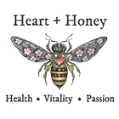 Heart And Honey