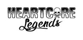 Heartcore Legends