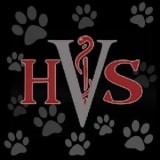Heartland Veterinary Supply And Pharmacy