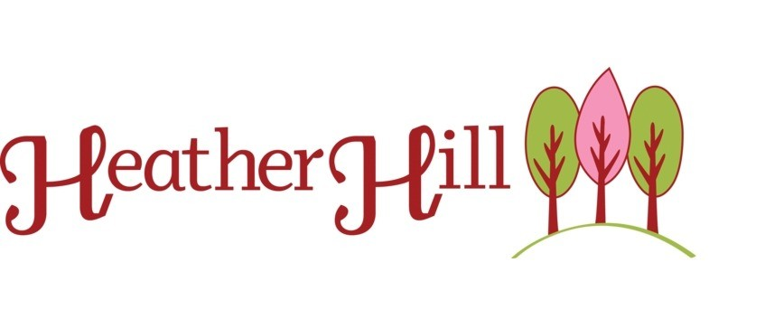 Heather Hill Clothing