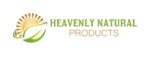 Heavenly Natural Products