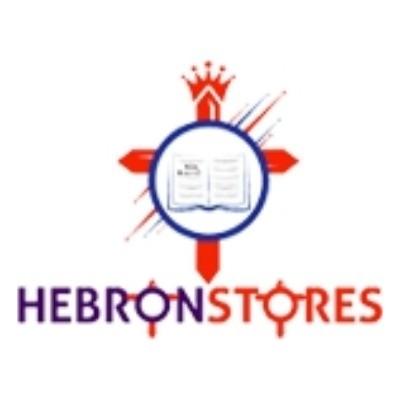 Hebron Auto Parts