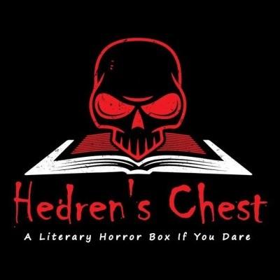 Hedren's Chest