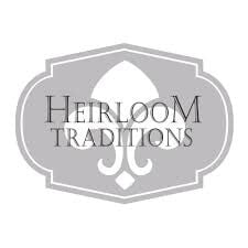 Exclusive Coupon Codes at Official Website of Heirloom Traditions Paint