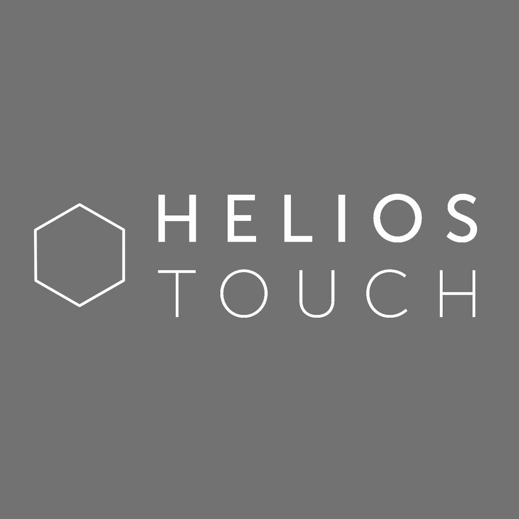 Helios Touch