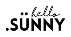 Check special coupons and deals from the official website of Hello Sunny