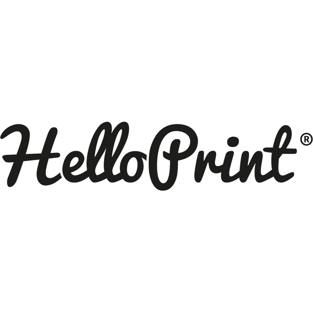 Exclusive Coupon Codes at Official Website of Helloprint FR