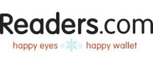 Exclusive Coupon Codes at Official Website of Help Readers