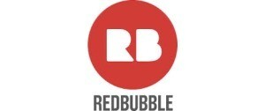 Exclusive Coupon Codes at Official Website of Help RedBubble