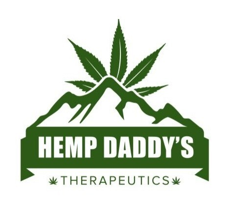 Hemp Daddy's