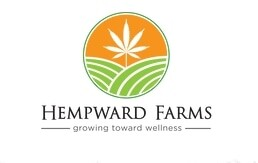 Hempward Farms