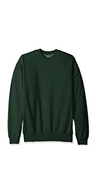 Exclusive Coupon Codes at Official Website of Henley Sweatshirt