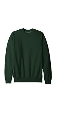 Henley Sweatshirt