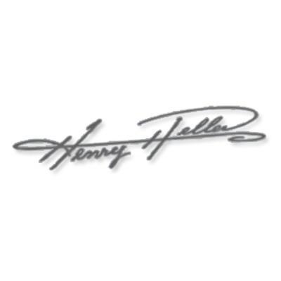 Henry Heller Music
