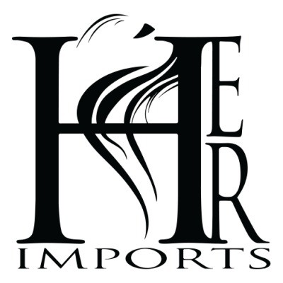 her imports coupon codes