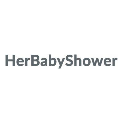 HerBabyShower