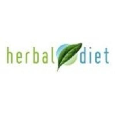 Herbal Diet