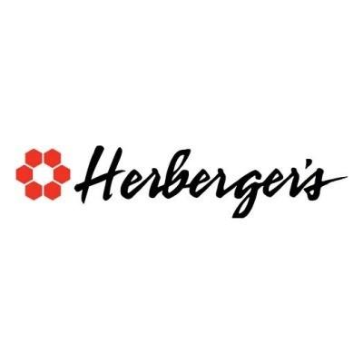 Herbergers
