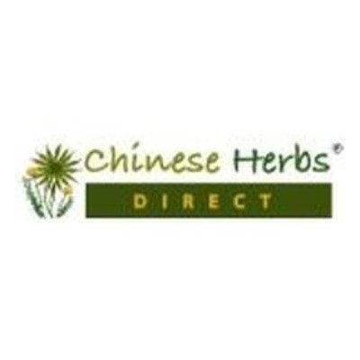 Herbs Direct