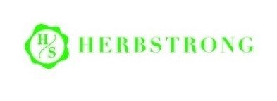 20% Off Your Entire Purchase at Herbstrong (Site-Wide)