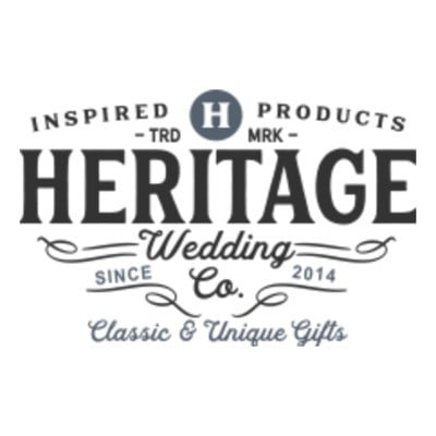 Heritage Wedding