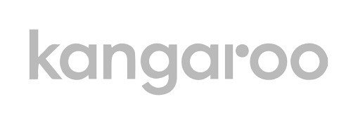 Exclusive Coupon Codes and Deals from the Official Website of Hey Kangaroo
