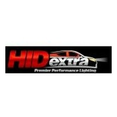 HID Extra