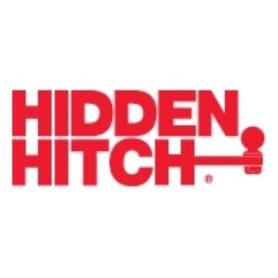 Hidden Hitch