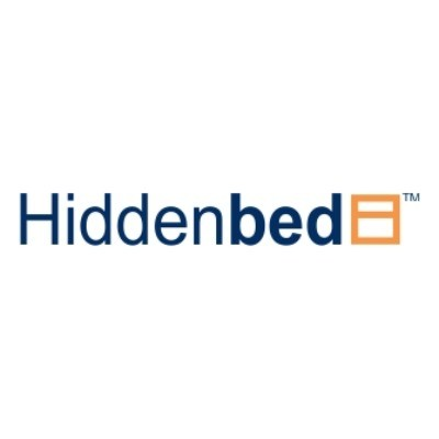 Hiddenbed