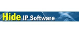 Exclusive Coupon Codes at Official Website of Hide IP Software