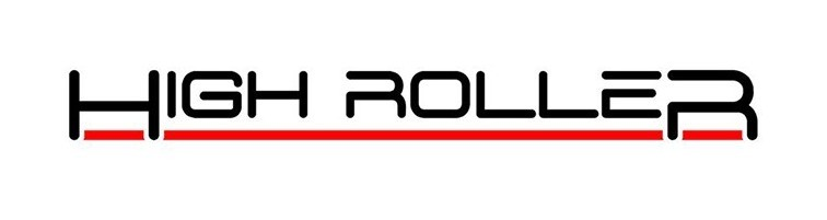 Exclusive Coupon Codes at Official Website of High Roller
