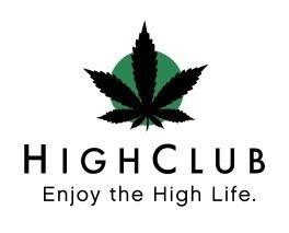 HighClub