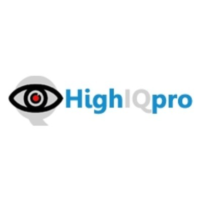 HighIQPro