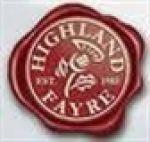 Highland Fayre UK