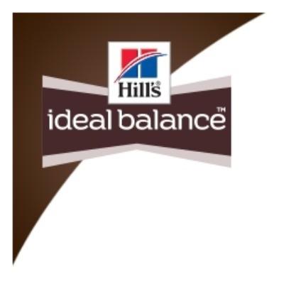 ideal balance coupons 2019