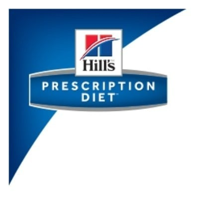 Hill S Prescription Diet Coupons 50 Off And Free Shipping Deals In