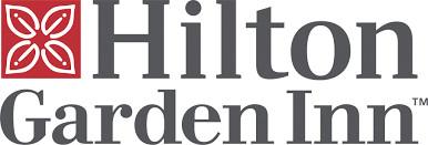Hilton Garden Inn Coupon