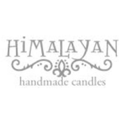 Himalayan Trading Post