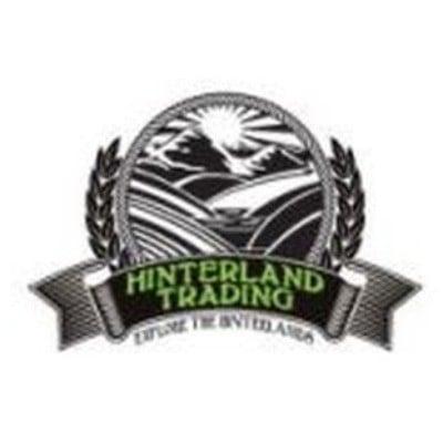 Hinterland Trading