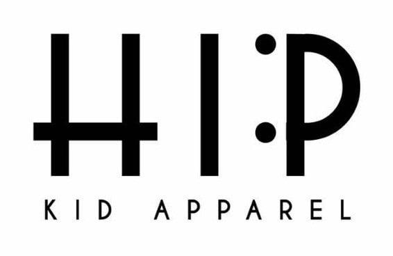 Hip Kid Apparel