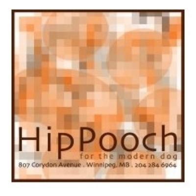 Hip Pooch