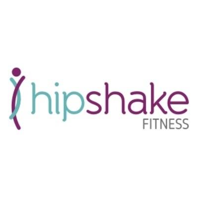 Hip Shake Fitness