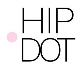 Exclusive Coupon Codes and Deals from the Official Website of HipDot