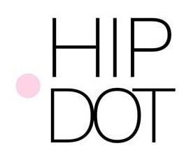 HipDot
