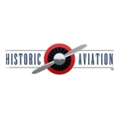 Historic Sales