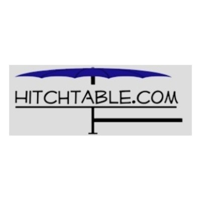 HitchTable