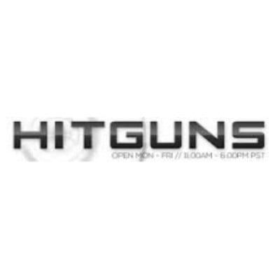 HitGuns